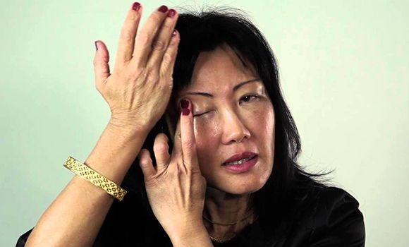 Видео соблазнения во время массажа фото 450-214